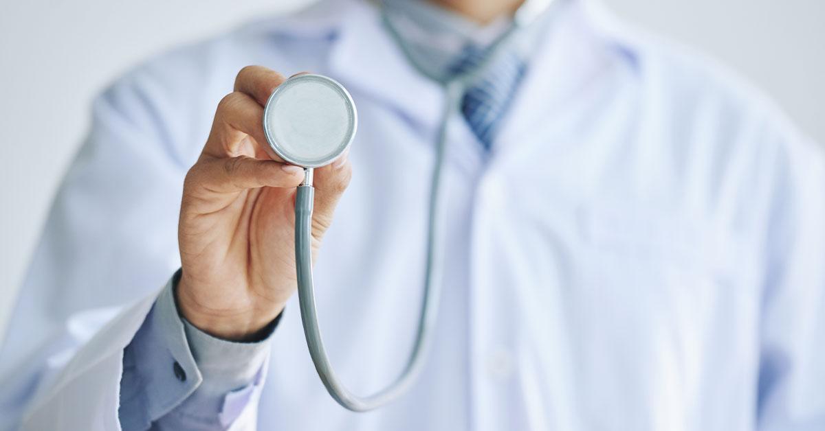 Check-up Kliniği