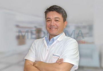 Uzm. Dr. Murat Denkcan