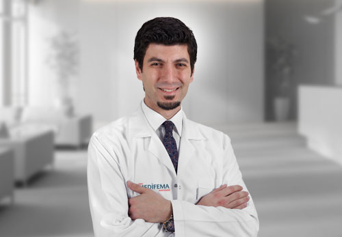 Op. Dr. Onur Kizer