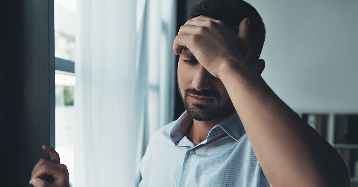 Baş Ağrısı ve Migren Tedavisi