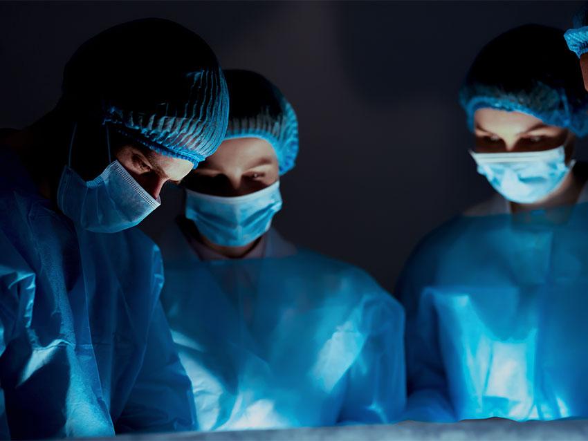 Mide ve Kalın Bağırsak Hastalıkları