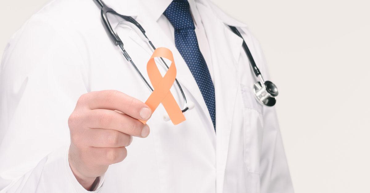 Böbrek Kanseri Ameliyatı