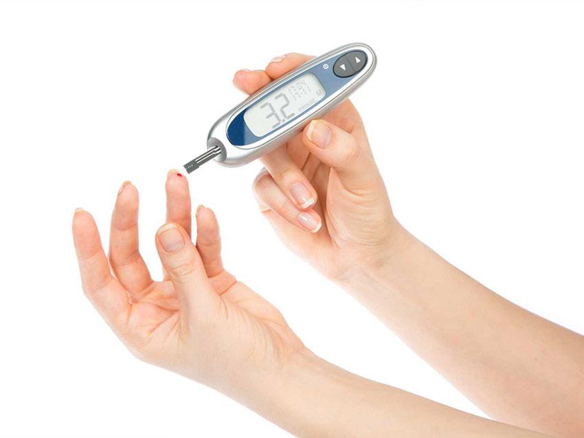 Tip 2 Diyabet Cerrahisi
