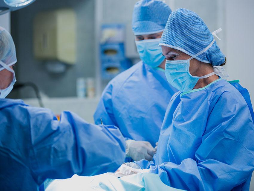 Pankreas ve Safra Kesesi
